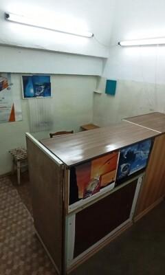 http://lina.md/house/nezhiloe-pomeshhenie-centr-pushkina-10-m2-8000-evro/